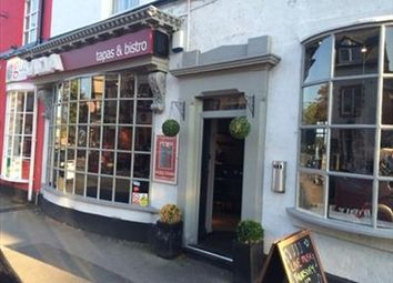 Thumbnail Restaurant/cafe to let in Restaurant, Church Road, Lytham