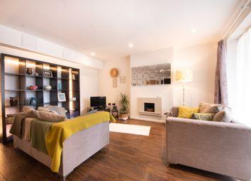 Thumbnail 2 bedroom flat for sale in Parc Y Bryn, Aberystwyth