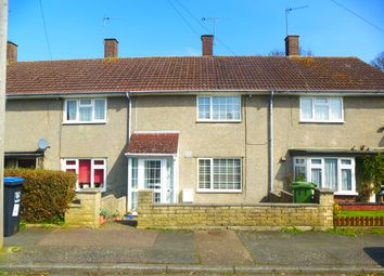 Thumbnail 2 bed end terrace house for sale in Lucks Hill, Hemel Hempstead