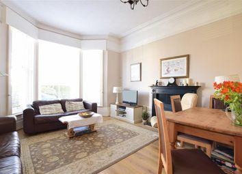 Thumbnail 2 bed flat for sale in Norfolk Road, Littlehampton, West Sussex