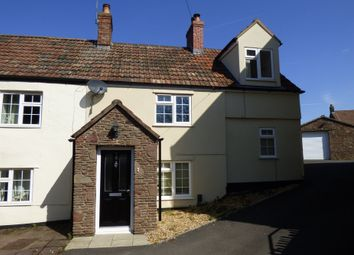 Thumbnail 4 bed cottage for sale in Clyde Road, Frampton Cotterell, Bristol