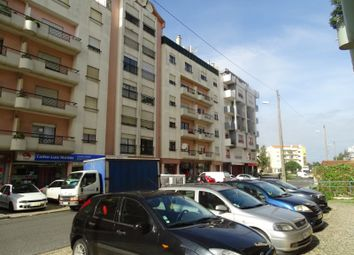 Thumbnail 4 bed apartment for sale in Caldas Da Rainha — Santo Onofre E Serra Do Bouro, Portugal