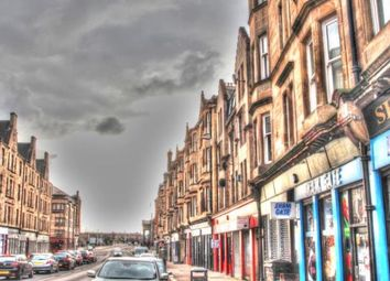 Thumbnail 1 bed flat for sale in Bridgegate Path, Saltmarket, Glasgow