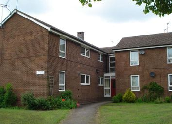 Thumbnail 2 bed flat to rent in Batemoor Road, Sheffield