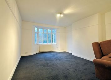 Thumbnail 3 bed flat for sale in Frognal Court, Finchley Road, London