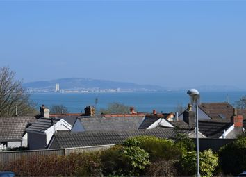 Thumbnail 2 bedroom flat to rent in Mumbles, Apartment 15, St.Annes, Western Lane, Mumbles, Swansea