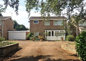 3 bed detached house for sale in Brookside Way, Bloxham, Banbury, Oxfordshire OX15