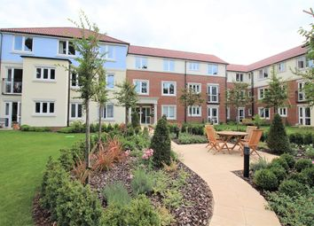 Thumbnail 2 bedroom property for sale in Show Flat, Stokefield Close, Thornbury