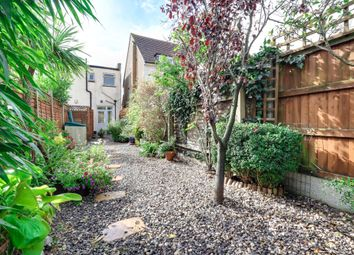1 bed maisonette for sale in London Road, Leigh-On-Sea SS9