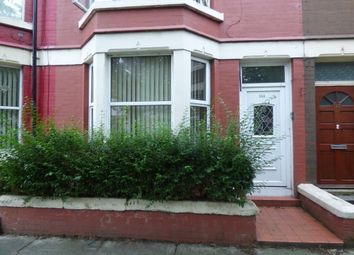 Thumbnail 3 bed property to rent in Ince Avenue, Liverpool
