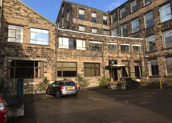 Thumbnail Office to let in Aire Valley Business Centre, Lawkholme Lane, Keighley