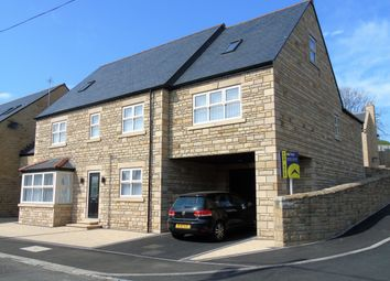 Thumbnail 5 bed detached house for sale in Lydgate Lane, Wolsingham, Bishop Auckland