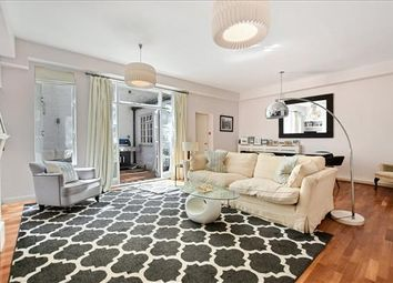 2 bed flat for sale in Queen's Gate Gardens, South Kensington, London SW7