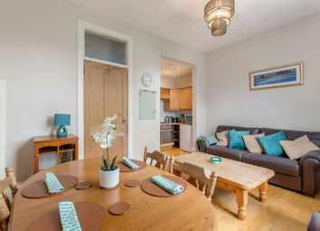 Thumbnail 2 bed flat for sale in 16 (3F1) Moncrieff Terrace, Marchmont, Edinburgh