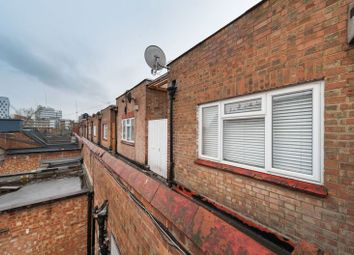 Thumbnail 2 bedroom flat for sale in Bridge Road, Wembley