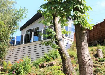 Thumbnail 3 bed mobile/park home for sale in The Ridge West, St Leonards On Sea