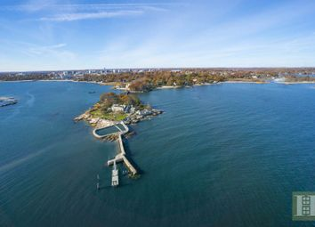 Thumbnail 12 bed property for sale in Connecticut, Connecticut, United States Of America