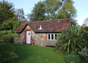 Thumbnail 1 bedroom cottage to rent in Chew Hill, Chew Magna