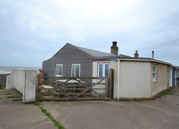 Thumbnail 3 bed semi-detached bungalow for sale in Nethertown, Egremont, Cumbria