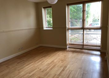 Thumbnail 1 bed flat to rent in Lee Road, Blackheath