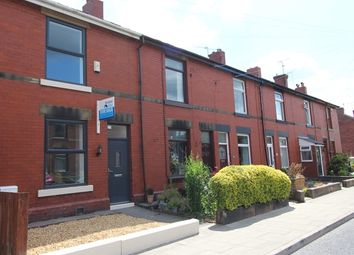 Thumbnail Terraced house for sale in Booth Street, Tottington, Bury
