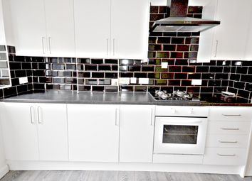Thumbnail 3 bed terraced house to rent in Milton Road, Farnham Royal, Slough