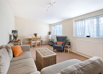 Thumbnail 1 bed detached bungalow to rent in Chestnut Grove, Balham, London