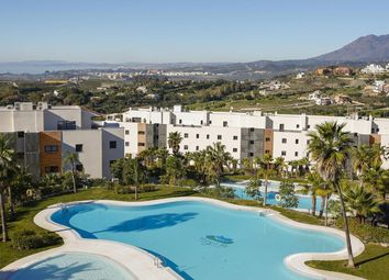 Thumbnail 3 bed apartment for sale in Los Flamingos, Spain