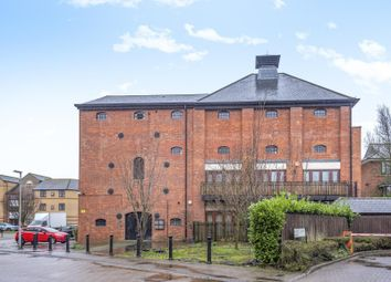Thumbnail 2 bed flat for sale in Simmonds Malthouse, Fobney Street, Reading