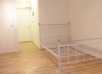 Thumbnail Studio to rent in Blythe Road, Kensington Olympia, London