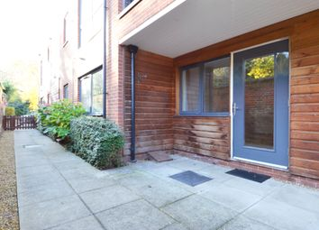 Thumbnail 1 bed flat for sale in Butler Farm Close, Ham, Richmond