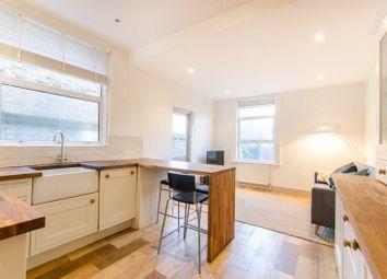 Thumbnail 2 bed flat to rent in Wendover Road, Willesden