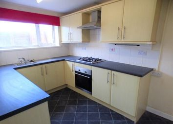 3 bed detached house for sale in Siloh Road, Landore, Swansea SA1