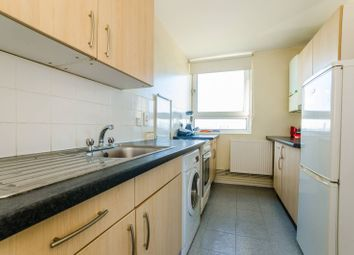 Thumbnail 1 bed flat for sale in London Road, Plaistow
