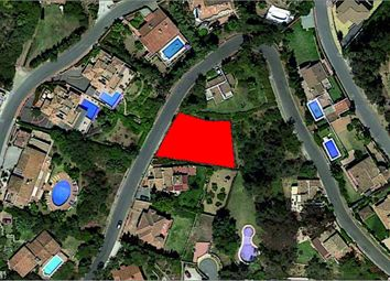Thumbnail Land for sale in Mijas Costa, Malaga, Spain