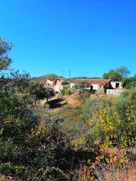 Thumbnail Farmhouse for sale in Santa Catarina Da Fonte Do Bispo, Portugal
