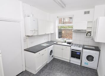 4 bed terraced house to rent in Moseley Road, Manchester M14
