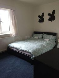 Thumbnail Room to rent in Birchfields Road, Manchester, Greater Manchester