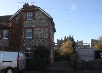 Thumbnail 3 bed property to rent in Water Ditchampton, Wilton, Salisbury