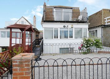 Thumbnail 5 bed detached house for sale in Sea Holly Way, Jaywick, Clacton-On-Sea