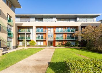 Thumbnail 2 bed apartment for sale in 25 Millrace Road, Phoenix Park Racecourse, Castleknock, Dublin 15