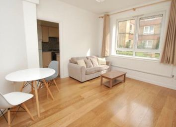 Thumbnail 1 bed maisonette to rent in Whites Grounds Estate, London