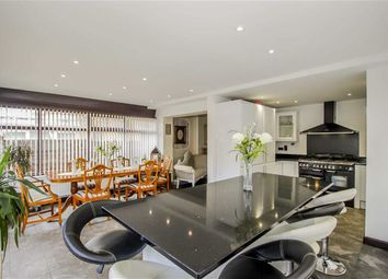 4 bed detached house for sale in The Spinney, Burnley, Lancashire BB12