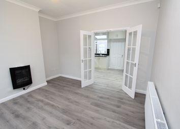 2 bed terraced house for sale in Sackerville Terrace, Killamarsh, Sheffield S21