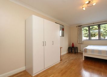 Thumbnail Room to rent in Compass Point, 5 Grenade Street, Westferry, Canary Wharf