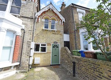 1 bed property for sale in Friern Road, London SE22