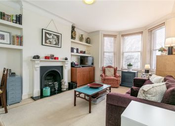 3 bed flat for sale in Delaware Road, Maida Vale W9