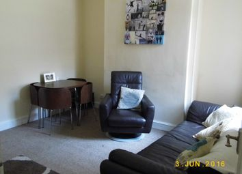 3 bed shared accommodation to rent in 3 Bed - Langton Road, Wavertree L15