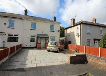 Thumbnail 2 bedroom semi-detached house for sale in Sprakeling Place, Bootle