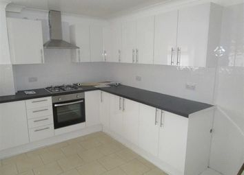 Thumbnail 2 bed end terrace house to rent in Wood Lane, Heskin, Chorley